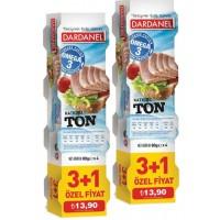 Şekerciler Market En Tazesi, En Lezzetlisi,En Kalitelisi 30 TL'LİK ALIŞVERİŞİNİZDE NESTLE SU 5LT*2'Lİ 3 TL