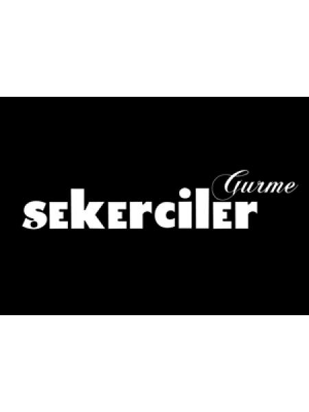Şekerciler Market En Tazesi, En Lezzetlisi,En Kalitelisi Gazete