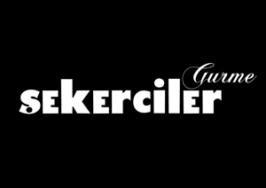 Şekerciler Market En Tazesi, En Lezzetlisi,En Kalitelisi Web Sitemiz Güncellenmiştir
